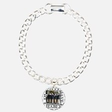 habit1 Bracelet