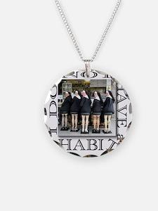habit1 Necklace
