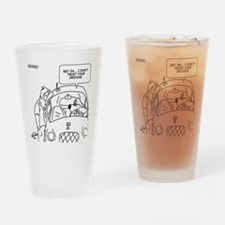 9059 Drinking Glass