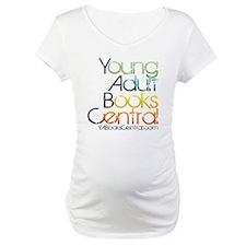 YABC with Link Shirt