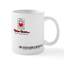 1006A-SECRET-SANTA-BACK Mug