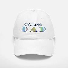 cycling Baseball Baseball Cap