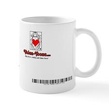 1002A-CHRISTMAS03-BACK Mug