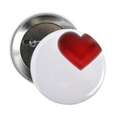 "I Heart Bonaire 2.25"" Button"