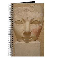Egyptian Queen Journal
