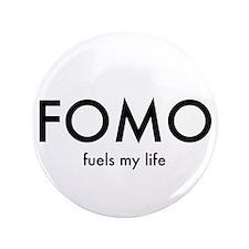 """FOMO 3.5"""" Button"""