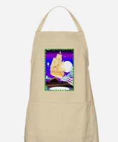 1004A-CHRISTMASTIDE-FRONT Apron