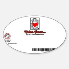 1202A-SPRING-FORWARD-BACK Decal