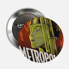"metropolis 2.25"" Button"