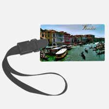 Venice - Grand Canal Luggage Tag