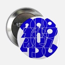 """bnt_cnumber 2.25"""" Button"""