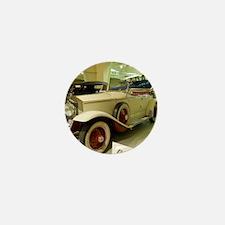 1929 Rolls Royce Mini Button