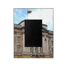 Buckingham Palace Picture Frame