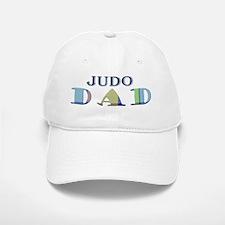 JUDo Baseball Baseball Cap