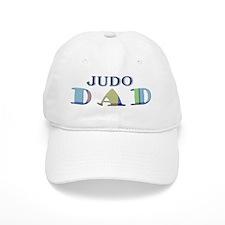 JUDo Baseball Cap
