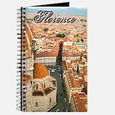 Florence Journal