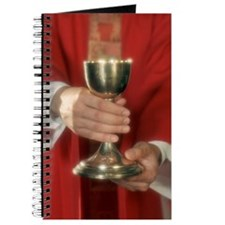 Chalice Journal