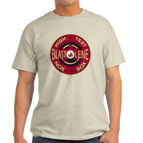 BLASTOLENE CLASSIC Light T-Shirt