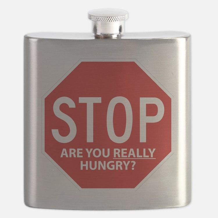 Diet Motivation Mag... Flask