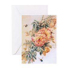 po_iPad 3 Folio Greeting Card