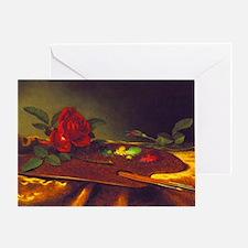 roap_kindle_kickstand_case_831_V_F Greeting Card