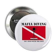 italy Mafia Mob Diving Button