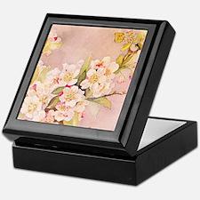 gw_iPad 3 Folio Keepsake Box