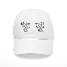 GTB Cup Baseball Cap