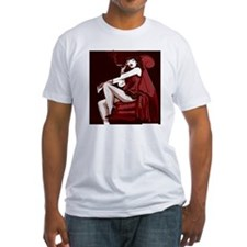 moulin Shirt