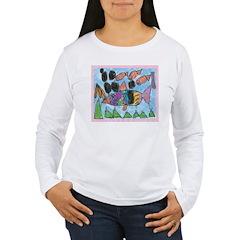 My Ocean T-Shirt