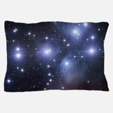 LGTRAY Pillow Case