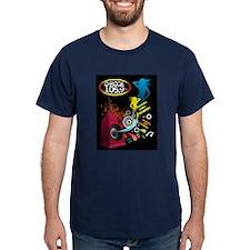 O-ROCK 105.9 T-Shirt