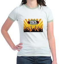 O-ROCK 105.9 T