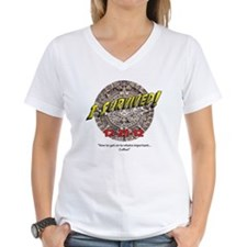 Survivor 2012 Shirt