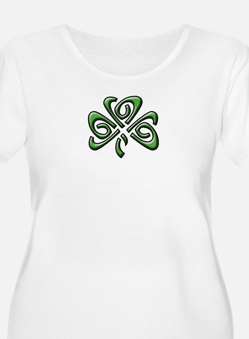 Irish: Celtic T-Shirt