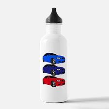 BMW E92 M3 M SPORT Water Bottle