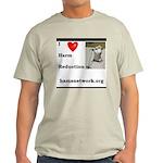 HAMSter Light T-Shirt