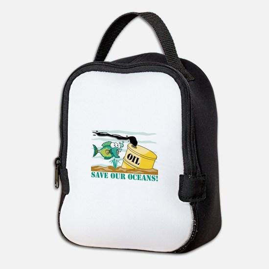 32176347.png Neoprene Lunch Bag