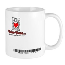 2103A-THE-VIEW-BACK Mug