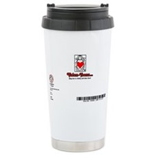 2109A-BUST-STOP-BACK Travel Mug