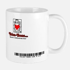 2303A-JOB-MARKET-BACK Mug