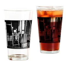 v5000054 Drinking Glass