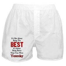 best1_smaller Boxer Shorts