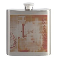 t9900124 Flask