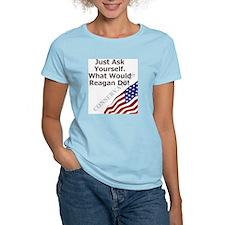 askyourself T-Shirt