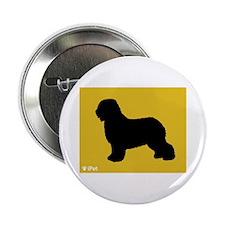 Schapendoes iPet Button