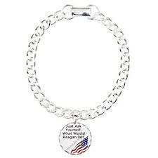 askyourself Bracelet