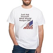 askyourself Shirt