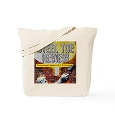 STR 2011 T-shirt Tote Bag