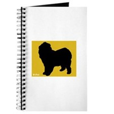 Lagotto iPet Journal